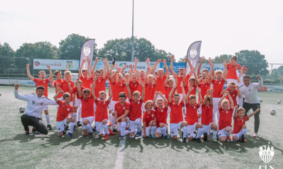 Summercamp 2021 | Steenwijk